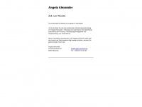 Alexander-management.de