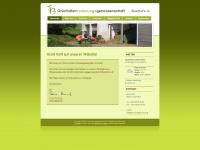 Trocknungbuschhof.de