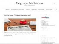 tangrintler-medienhaus.de