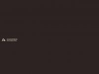 ammerseeakademie.de Webseite Vorschau