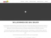 Bau-bauer.de