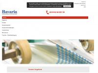 bavaria-direktmarketing.de
