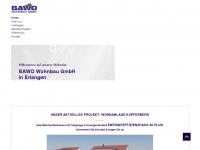 Bawo-wohnbau.de