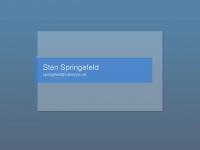 cubestyle.net