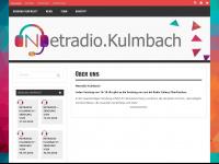 netradio-kulmbach.de