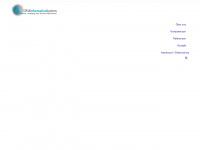 crm-infosys.de