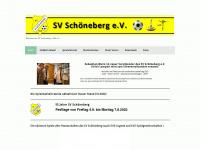 Sv-schoeneberg.de
