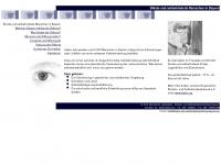 blinden-und-sehbehindertenstiftung-bayern.org
