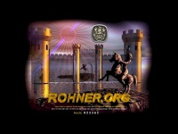 rohner.org