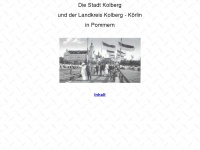 kolberg-koerlin.de