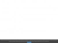 egovernment-wettbewerb.de