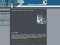 siegfried-stadler.com