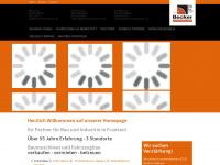becker-baumaschinen.de