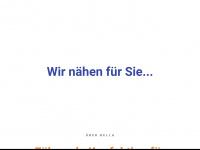 Bella-gardinenkonfektion.de