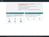 cds3.de