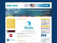 ifas-messe.ch
