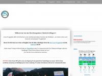 berchtesgadener-gleitschirmflieger.de