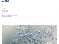 lks-concept.de
