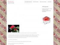 roseum.info
