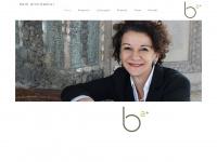 berk-arch.de