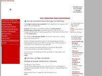 serioese-suchmaschinenoptimierung.de