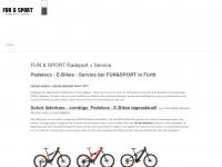 funundsport.de