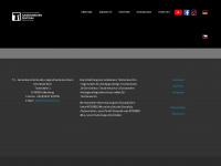 t1-jmz.de Webseite Vorschau
