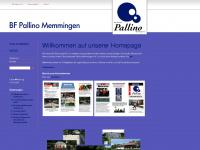 bf-pallino-mm.de