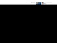 bzb-online.de