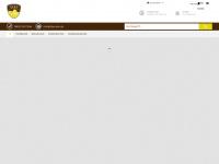 bike-alm.de