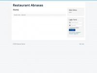 abraxas-la-gomera.com