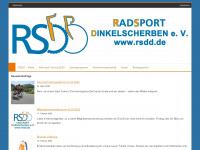 Rsdd.de