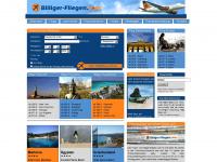 billiger-fliegen.com