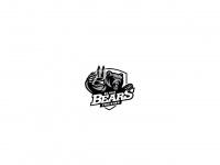 blackbears-freising.de