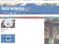 taekwondopedia.de