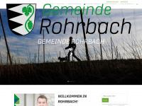 rohrbach-ilm.de