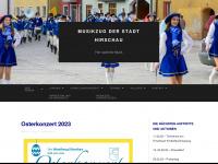 musikzug-hirschau.de