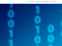 kd-computertechnik.de