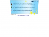 Blueberry-software.de