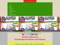 blumen-ruf.de