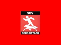 sgv-schnaittach.de