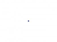 gssv-ruderting.de