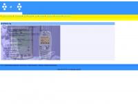 m-software.de