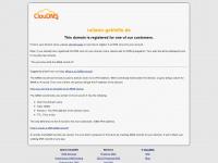 rollator-gehhilfe.de