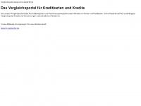 online-kredit-66.de