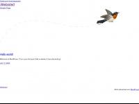 immowebs.de