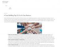 wpnewspaper.com