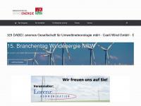 nrw-windenergie.de
