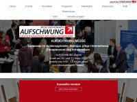 aufschwung-messe.de