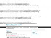 geldanlagen-fest.de
